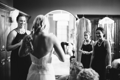 aliso_viejo_country_club_weddings_04