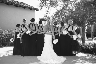 aliso_viejo_country_club_weddings_13