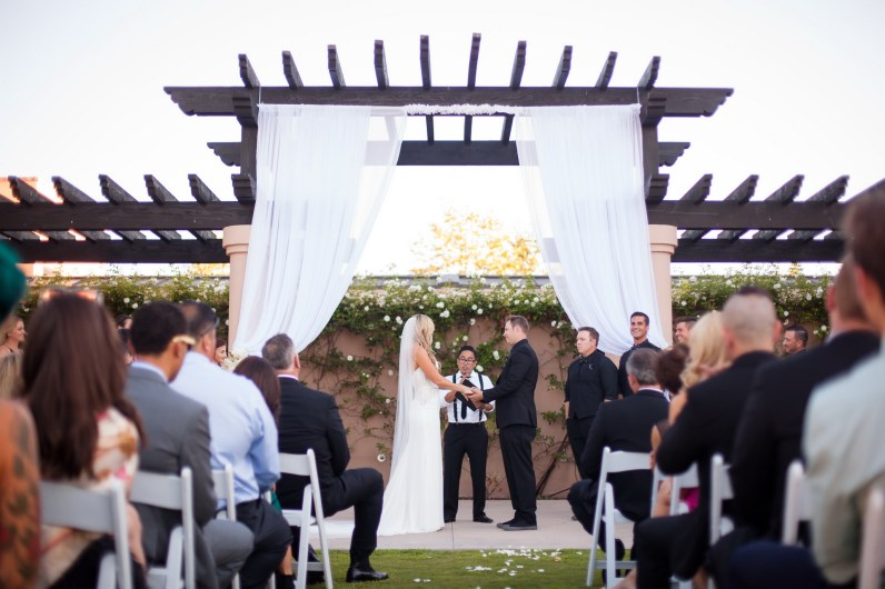aliso_viejo_country_club_weddings_26