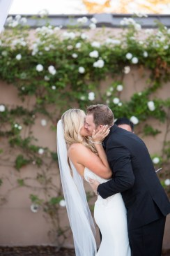 aliso_viejo_country_club_weddings_28