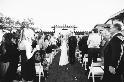 aliso_viejo_country_club_weddings_30