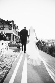 aliso_viejo_country_club_weddings_32