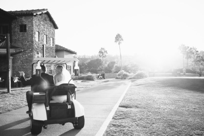 aliso_viejo_country_club_weddings_33