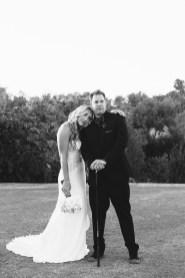 aliso_viejo_country_club_weddings_37
