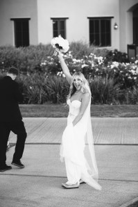 aliso_viejo_country_club_weddings_42