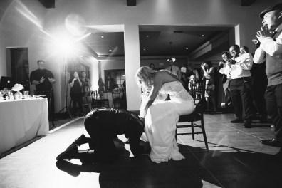 aliso_viejo_country_club_weddings_58