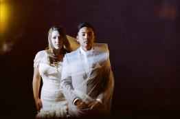 cinestill_film_bridal_nicole_caldwell_03