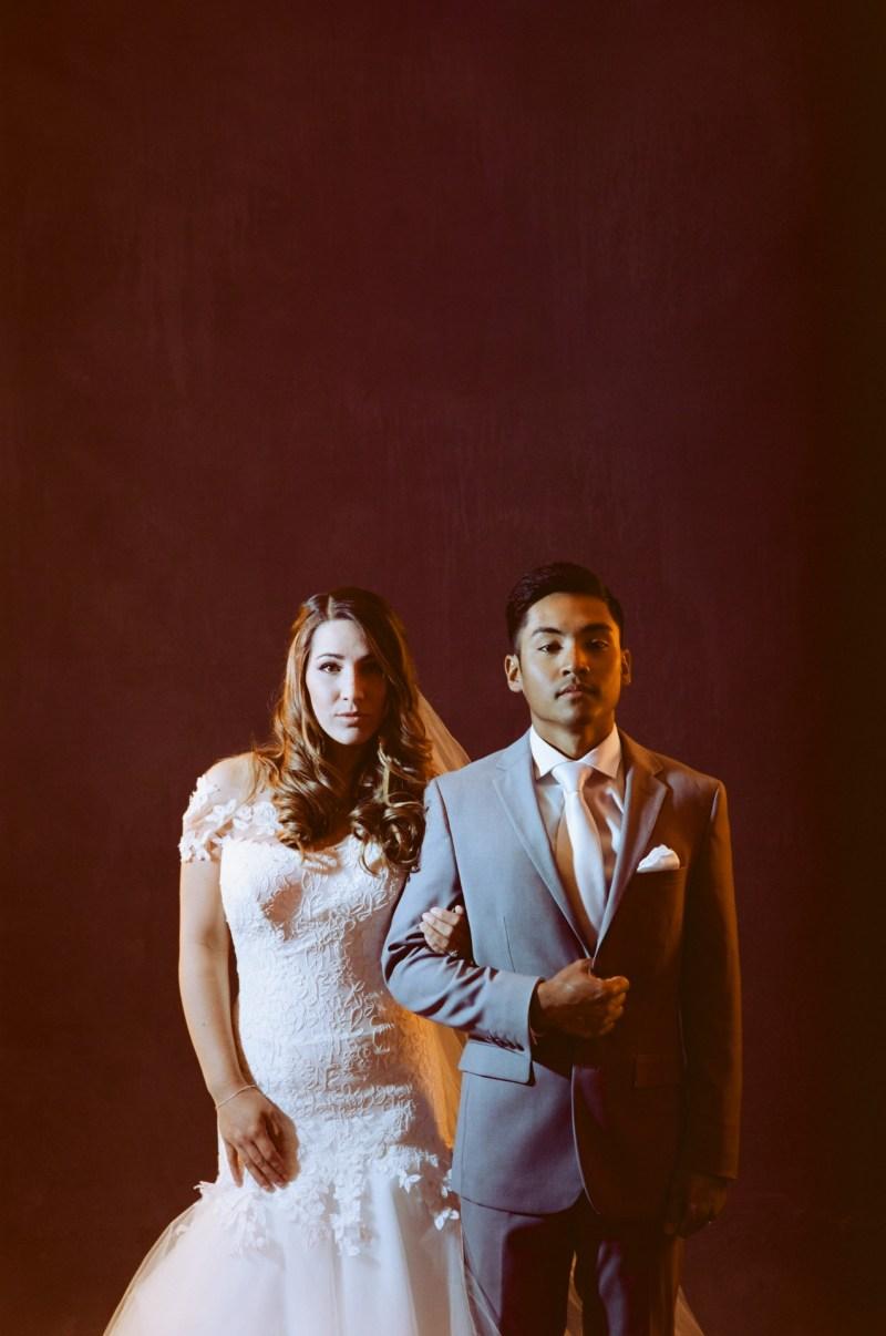 cinestill_film_bridal_nicole_caldwell_14