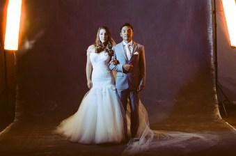 cinestill_film_bridal_nicole_caldwell_16