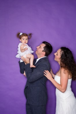 fun colored backdrop studio shotys of kids orange county 01