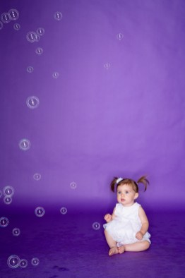 fun colored backdrop studio shotys of kids orange county 03