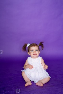 fun colored backdrop studio shotys of kids orange county 05