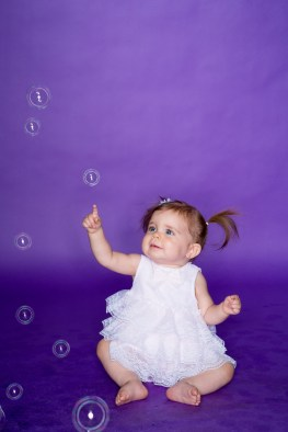 fun colored backdrop studio shotys of kids orange county 06