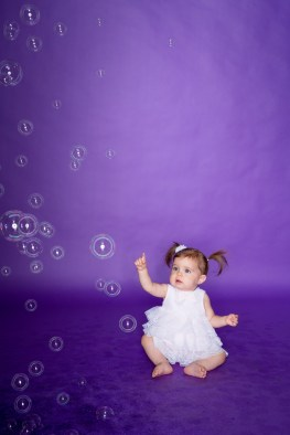 fun colored backdrop studio shotys of kids orange county 07