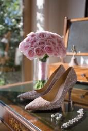 laguna_beach_intimate_weddings_nicole_caldwell03