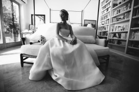 laguna_beach_intimate_weddings_nicole_caldwell16