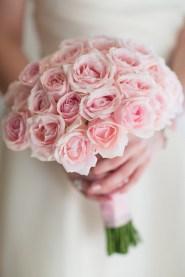 laguna_beach_intimate_weddings_nicole_caldwell17