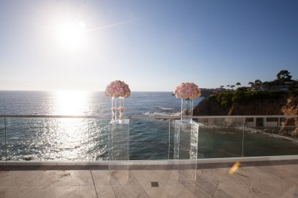 laguna_beach_intimate_weddings_nicole_caldwell21