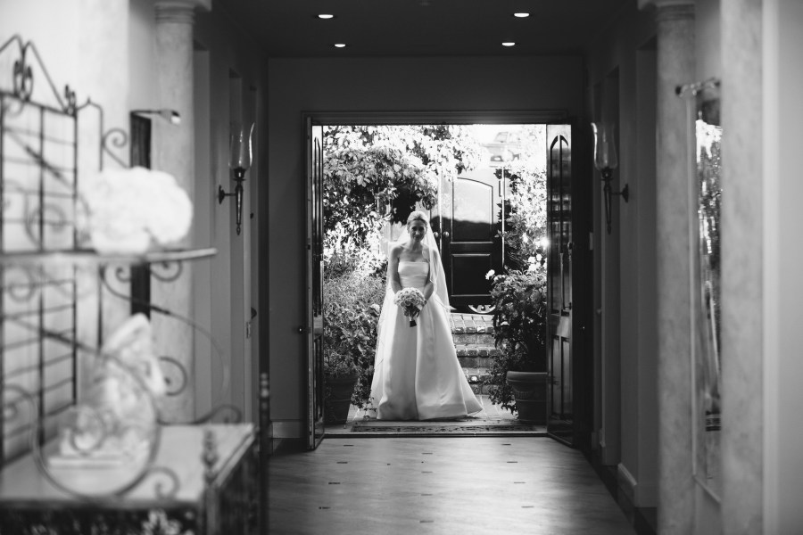 laguna_beach_intimate_weddings_nicole_caldwell27