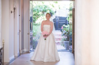 laguna_beach_intimate_weddings_nicole_caldwell28
