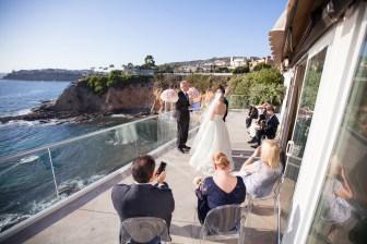 laguna_beach_intimate_weddings_nicole_caldwell36