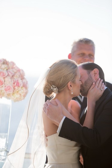 laguna_beach_intimate_weddings_nicole_caldwell40