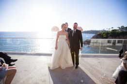 laguna_beach_intimate_weddings_nicole_caldwell44