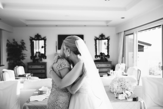 laguna_beach_intimate_weddings_nicole_caldwell46