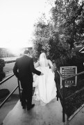 laguna_beach_intimate_weddings_nicole_caldwell51