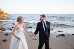 laguna_beach_intimate_weddings_nicole_caldwell52