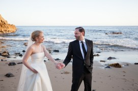 laguna_beach_intimate_weddings_nicole_caldwell52