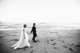 laguna_beach_intimate_weddings_nicole_caldwell53