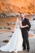 laguna_beach_intimate_weddings_nicole_caldwell61