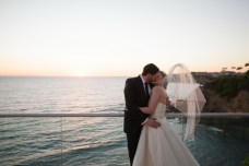 laguna_beach_intimate_weddings_nicole_caldwell65