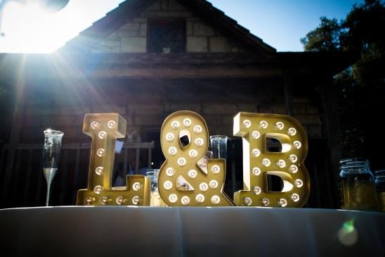 head table temecula creek inn weddings stonehouse