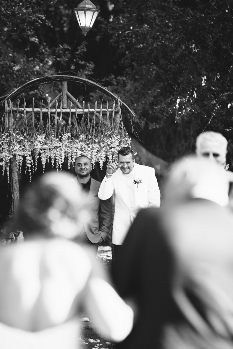 temecula creek inn weddings stonehouse nicole caldwell 33