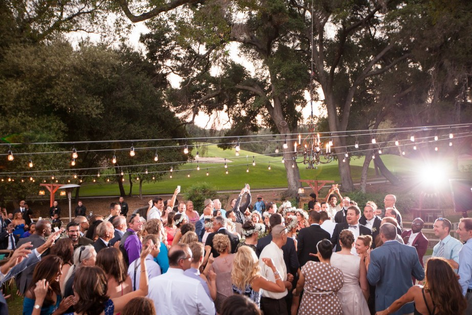 temecula creek inn weddings stonehouse nicole caldwell 57