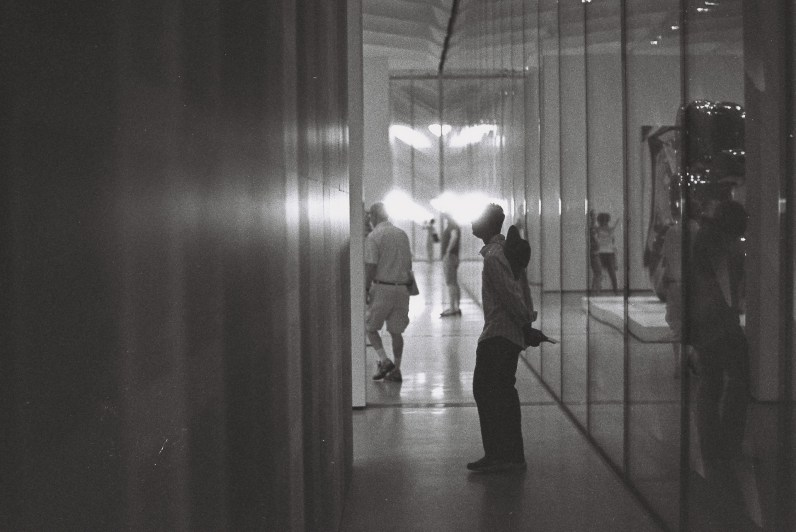 the_braod_museum_los_angeles_film_nicole_caldwell20