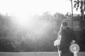weddings at aliso viejo country club 15