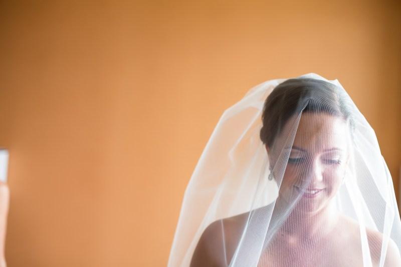 weddings_at_the_french_estate_orange_ca_nicole_caldwell_studio_04