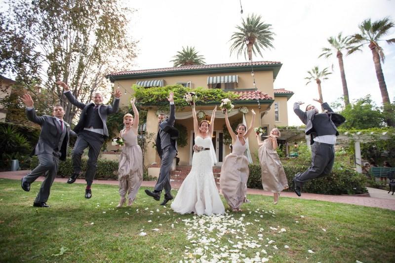 weddings_at_the_french_estate_orange_ca_nicole_caldwell_studio_37