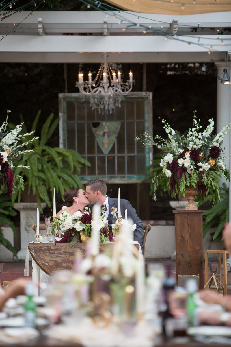 weddings_at_the_french_estate_orange_ca_nicole_caldwell_studio_57