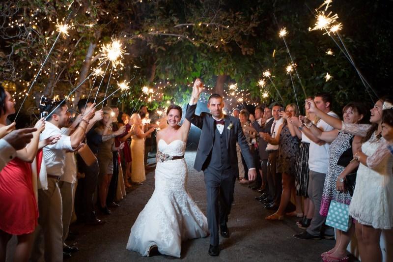 weddings_at_the_french_estate_orange_ca_nicole_caldwell_studio_65