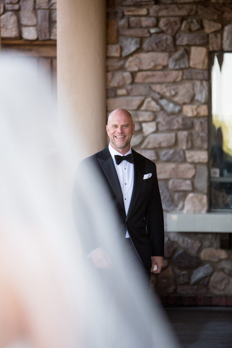 aliso viejo country club weddings by nicole caldwell 15