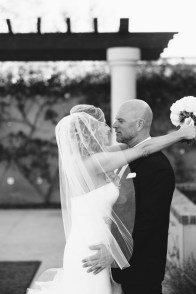 aliso viejo country club weddings by nicole caldwell 18