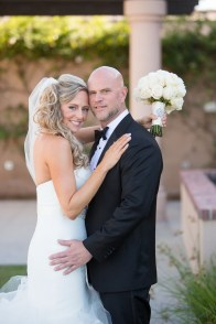 aliso viejo country club weddings by nicole caldwell 19