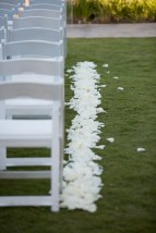 aliso viejo country club weddings by nicole caldwell 34