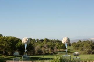 aliso viejo country club weddings by nicole caldwell 35