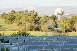 aliso viejo country club weddings by nicole caldwell 36