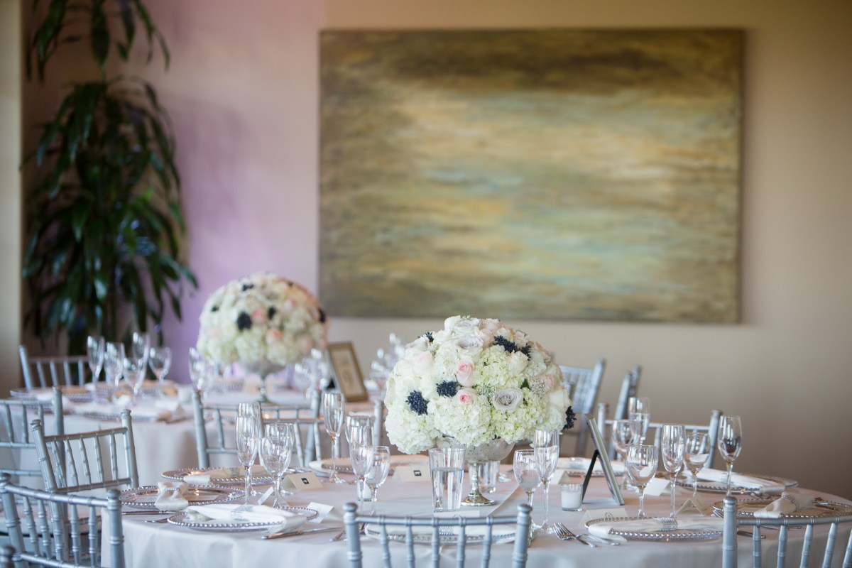 Aliso Viejo Country Club Weddings By Nicole Caldwell 38